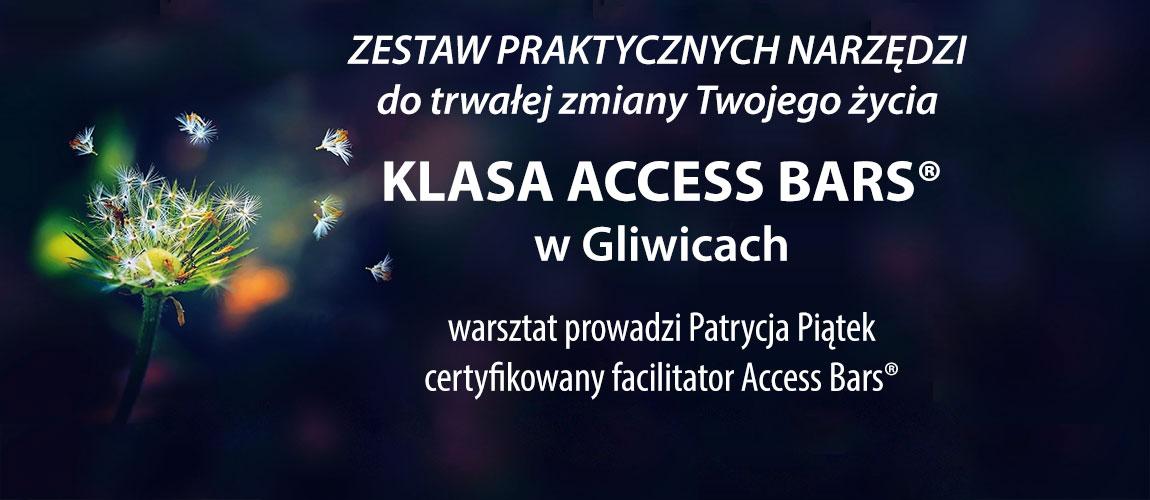 Klasa_Bars_Gliwice_FB