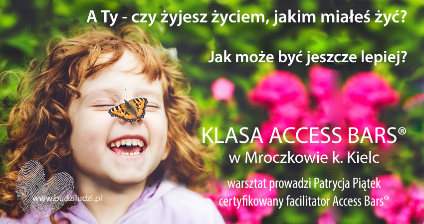 Klasa_Bars_Poznan_6_FB